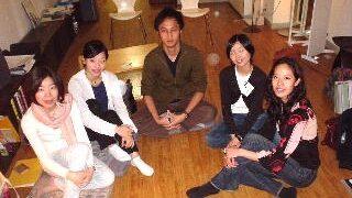 2005-04-17ソースワークショップ発見編11期_青葉航