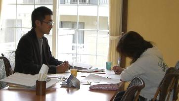 2006-11-22ソースワークショップ発見編21期_青葉航