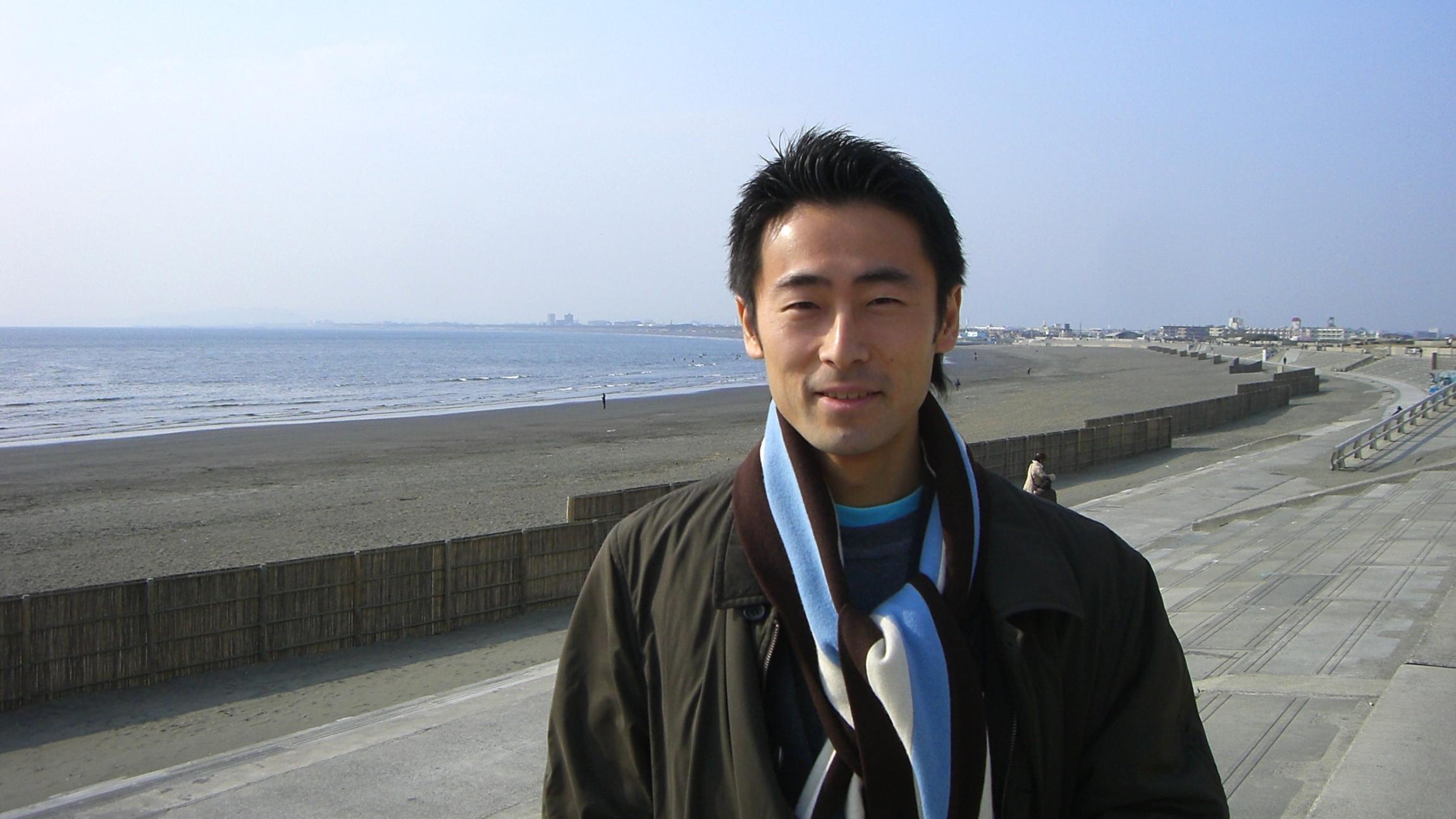 ソースワークショップ活用編10期2日目_青葉航